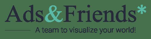 Ads&Friends