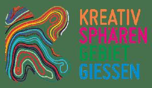 Kreativsphärengebiet Gießen