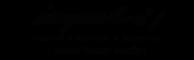 logo-impuls-01