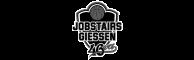 Werbeagentur: Kundenlogo Gießen 46ers