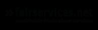 Werbeagentur: Kundenlogo fairservices.net