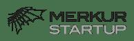 merkur-start up